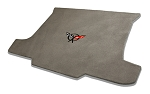 C5 Corvette LLoyd ULTIMATS Cargo Mat