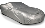 Silverguard Plus Outdoor Car Cover- C7 Corvette