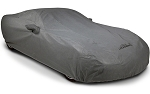 Mosom Plus Outdoor Car Cover- C7 Corvette