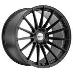 Cray Mako Corvette Wheel Set- C7 Stingray and Z51