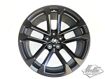 LG ZR28 5th Generation Camaro Wheels- Set of 4