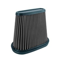 Airaid Direct Replacement Filter- Black DRY
