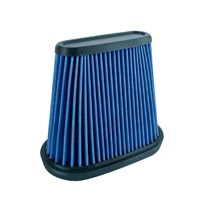 Airaid Direct Replacement Filter- Blue DRY